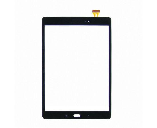 {[ru]:Тачскрин для Samsung T550 Galaxy Tab A 9.7&