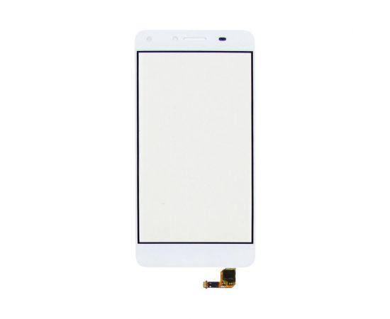 Тачскрин для Huawei Y5 ll белый