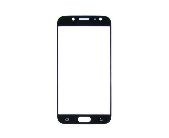{[ru]:Стекло тачскрина для Samsung J530 Galaxy J5 (2017) 4.67&