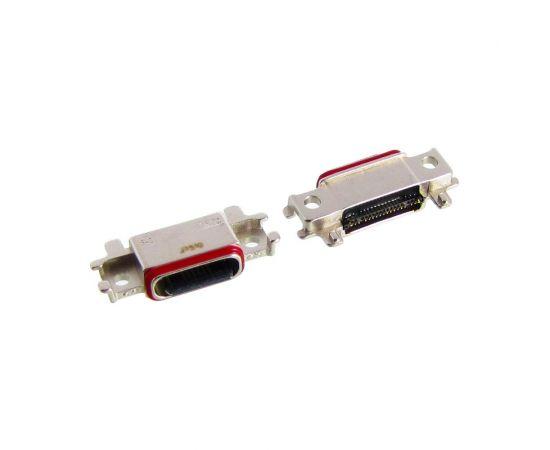 Разъём зарядки для Samsung A320/A520/A720 (USB Type-C)
