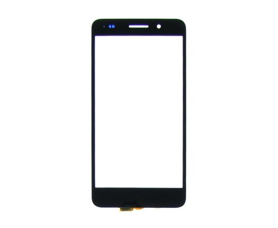 Тачскрин для Huawei Y6 ll чёрный