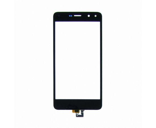 Тачскрин для Huawei Y5 (2017) чёрный