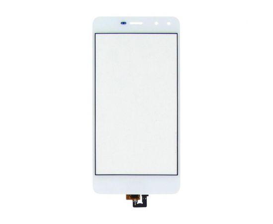 Тачскрин для Huawei Y5 (2017) белый