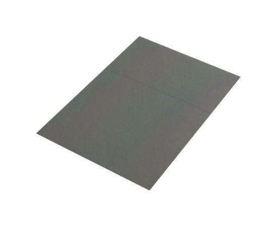 Плёнка поляризационная 150x200 мм (iPad 2/3/4/Air/Pro 9.7)