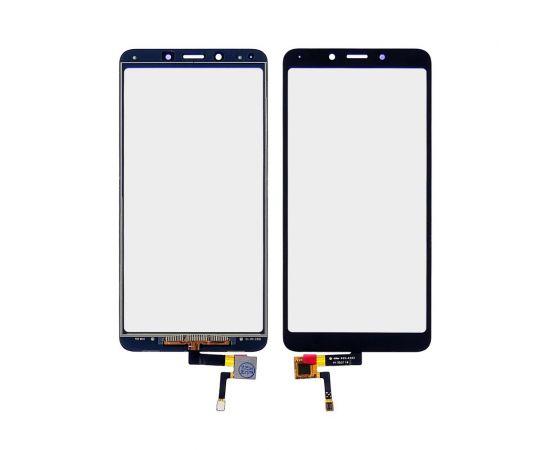 Тачскрин для Xiaomi Redmi 6/6A чёрный