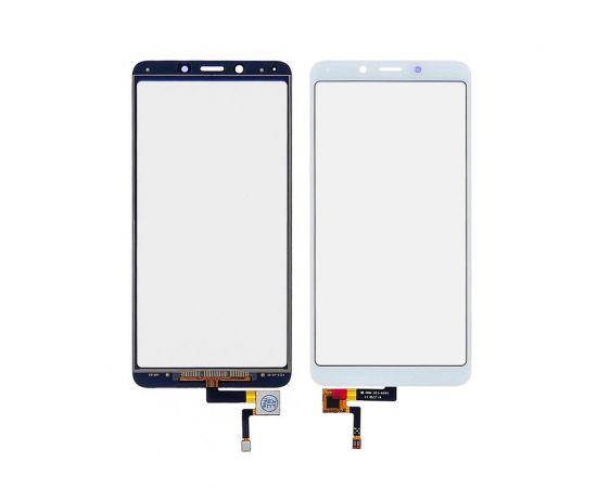 Тачскрин для Xiaomi Redmi 6/6A белый
