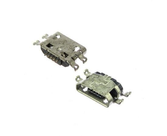 Разъём зарядки для Sony F3111 XPERIA XA/ F3112/ F3115