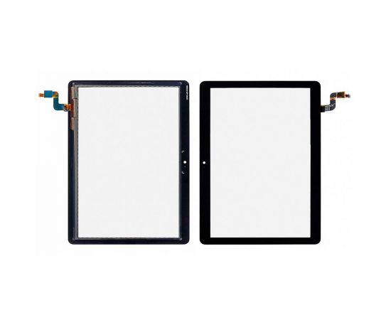 Тачскрин для Huawei MediaPad T3 10 LTE (AGS-L09) чёрный