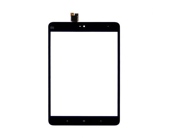 Тачскрин для Xiaomi Mi Pad 2 чёрный