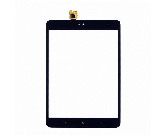 Тачскрин для Xiaomi Mi Pad 3 чёрный