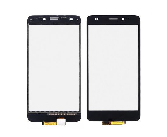 Тачскрин для Huawei Honor 5C/ Honor 7 Lite/ GT3 чёрный