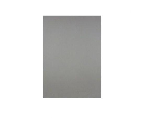 {[ru]:Плёнка поляризационная универсальная 138x219 мм (10.1&