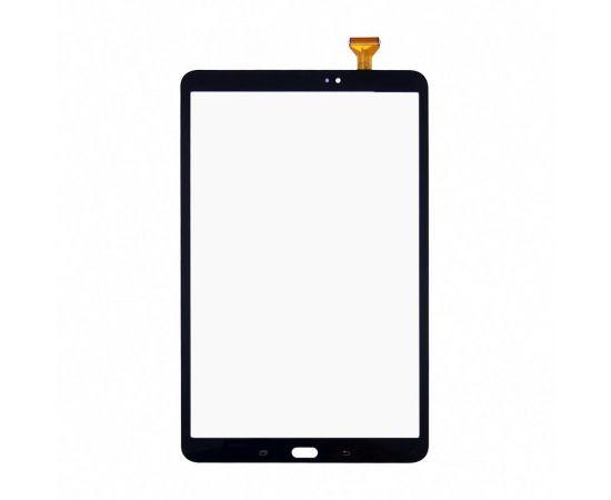 Тачскрин для Samsung T580 Galaxy Tab A 10.1/ T585 Galaxy Tab A 10.1 чёрный