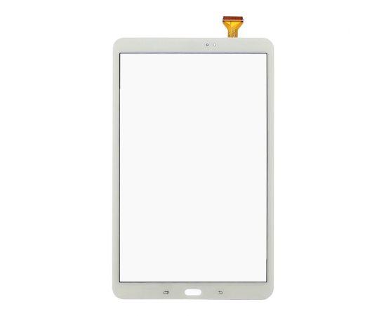 Тачскрин для Samsung T580 Galaxy Tab A 10.1/ T585 Galaxy Tab A 10.1 белый