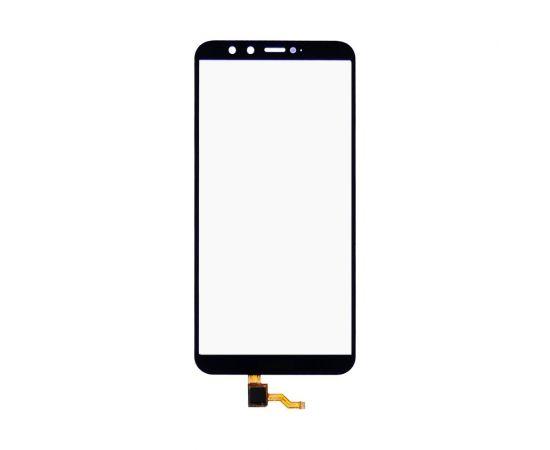 Тачскрин для Huawei Honor 9 Lite (LLD-L21/ LLD-L31) чёрный