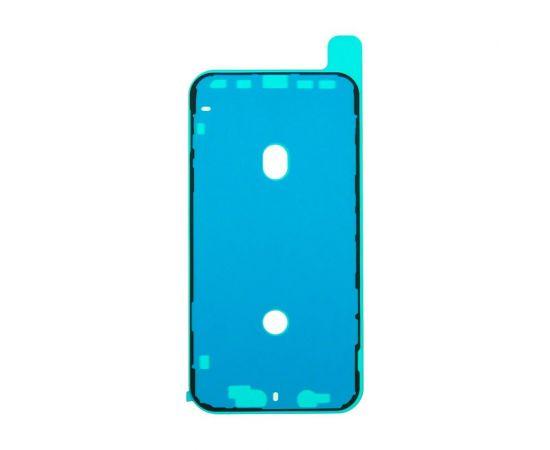 Влагозащитный двухсторонний скотч дисплея для Apple iPhone XR HC