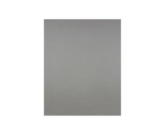 {[ru]:Плёнка поляризационная универсальная 165x217 мм (10.8&