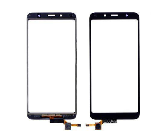 Тачскрин для Xiaomi Redmi 7A чёрный