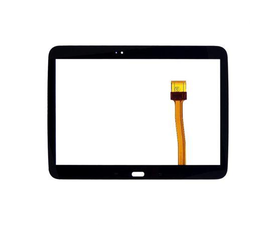 Тачскрин для Samsung P5200/ P5210 Galaxy Tab 3 10.1 чёрный