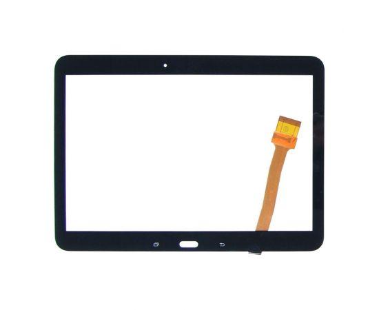 Тачскрин для Samsung T530/ T531 Galaxy Tab 4 10.1 чёрный