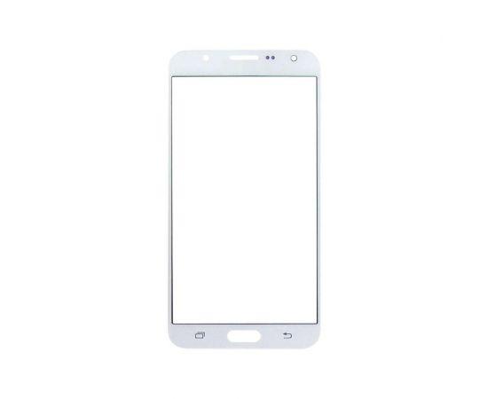 Стекло тачскрина для Samsung A700 Galaxy A7 белое