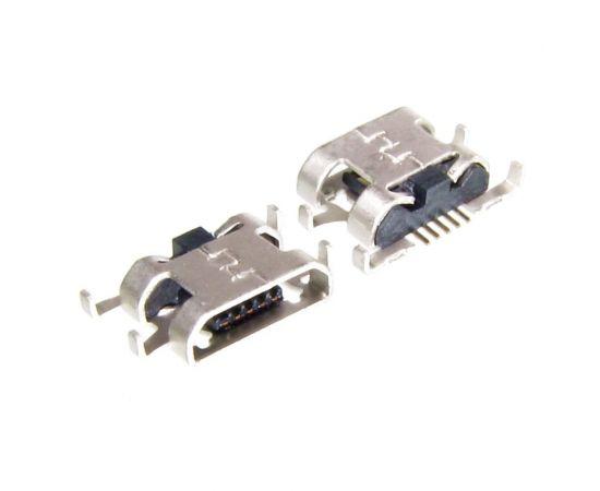 Разъём зарядки для Sony C1905/C1904/C2004/C2005