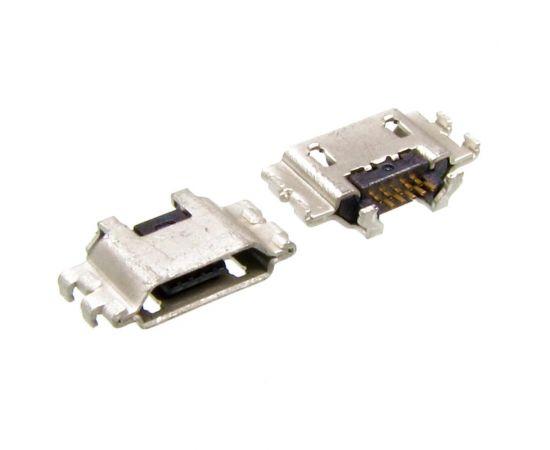 Разъём зарядки для Sony C6902/C6903/C6906