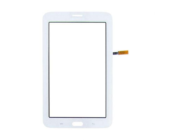 Тачскрин для Samsung T111 Galaxy Tab 3 7.0 белый