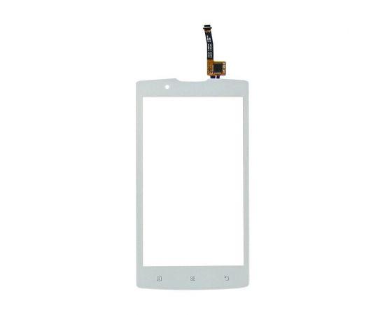 Тачскрин для Lenovo A2010 белый