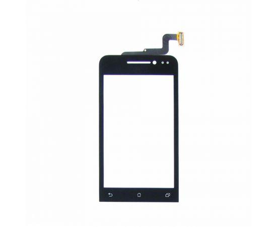 Тачскрин для Asus ZenFone 4 (A400CXG) чёрный