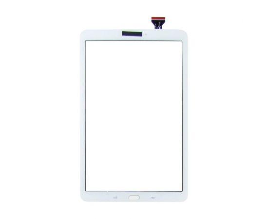 {[ru]:Тачскрин для Samsung T560 Galaxy Tab E 9.6&