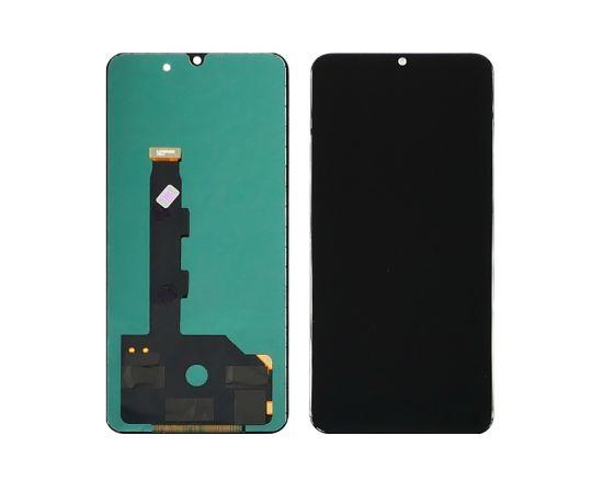 Дисплей для Xiaomi Mi9 SE с чёрным тачскрином IPS