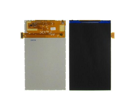 Дисплей для Samsung G530/G531/G532 Galaxy Grand Prime/Galaxy J2 Prime