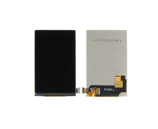 Дисплей для Samsung J100 Galaxy J1