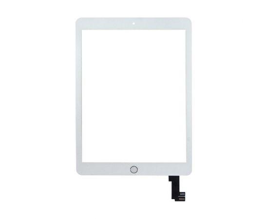 Тачскрин для Apple iPad Air 2 белый
