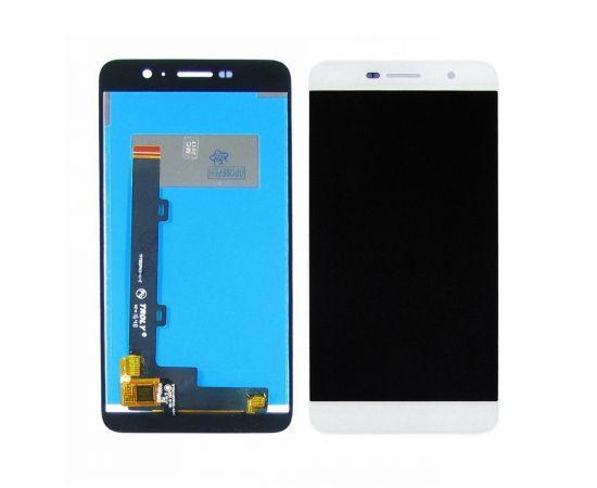 Дисплей для Huawei Y6 Pro (2015) с белым тачскрином