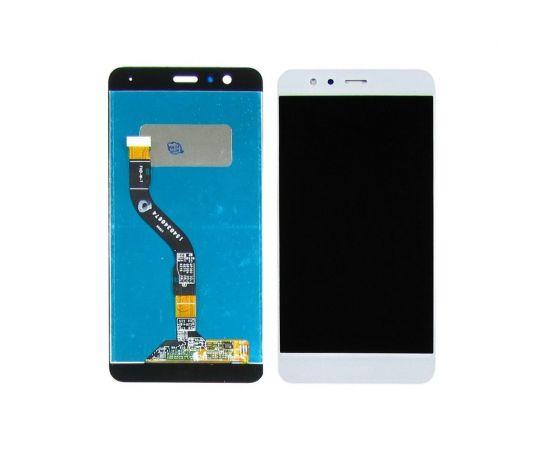 Дисплей для Huawei P10 Lite (2017) с белым тачскрином