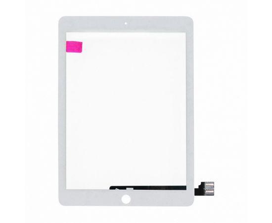Тачскрин для Apple iPad Pro 9,7 (2016) белый
