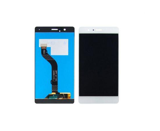 Дисплей для Huawei P9 Lite (2016) с белым тачскрином