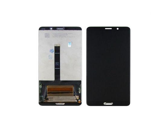 Дисплей для Huawei Mate 10 (2017) с чёрным тачскрином
