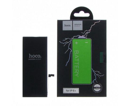 Аккумулятор Hoco для Apple iPhone 6 Plus