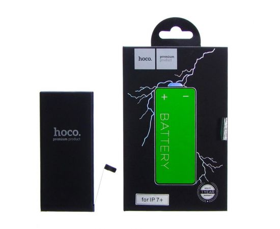 Аккумулятор Hoco для Apple iPhone 7 Plus
