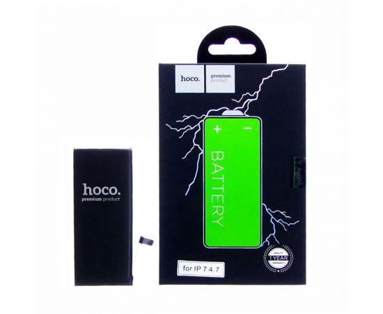 Аккумулятор Hoco для Apple iPhone 7