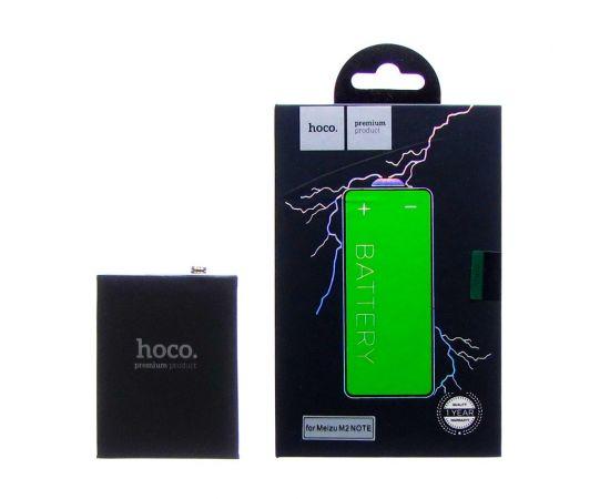 Аккумулятор Hoco BT42C для Meizu M2 Note