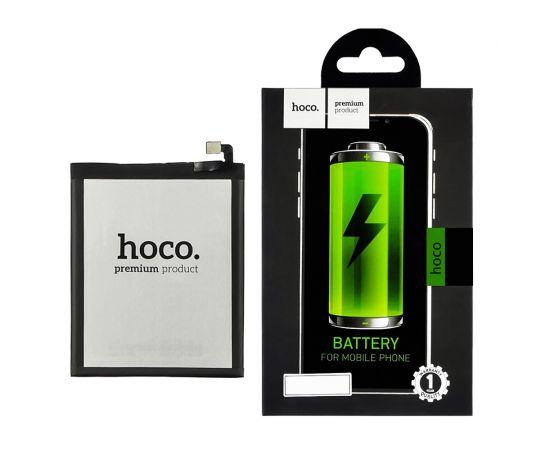Аккумулятор Hoco BT61 для Meizu M3 Note (L681H)