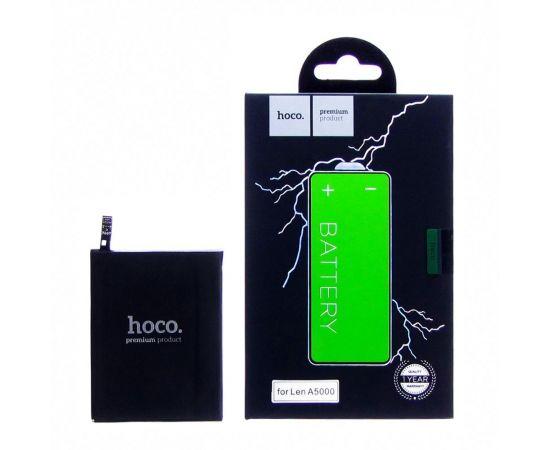 Аккумулятор Hoco BL234 для Lenovo A5000/ Vibe P1m/ P70/ P90/ P90 Pro