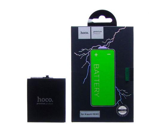 Аккумулятор Hoco BM35 для Xiaomi Mi 4C