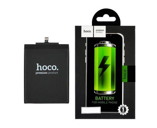Аккумулятор Hoco BM47 для Xiaomi Redmi 4X/ Redmi 3/ Redmi 3S/ Redmi 3 Pro/ Redmi 3X