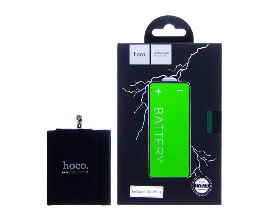 Аккумулятор Hoco BN30 для Xiaomi Redmi 4A