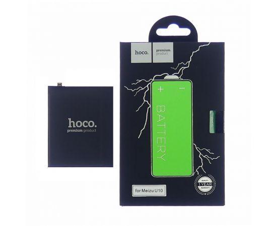 Аккумулятор Hoco BU10 для Meizu U10